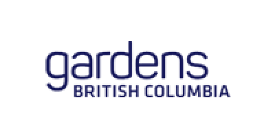 Poster for Gardens British Columbia