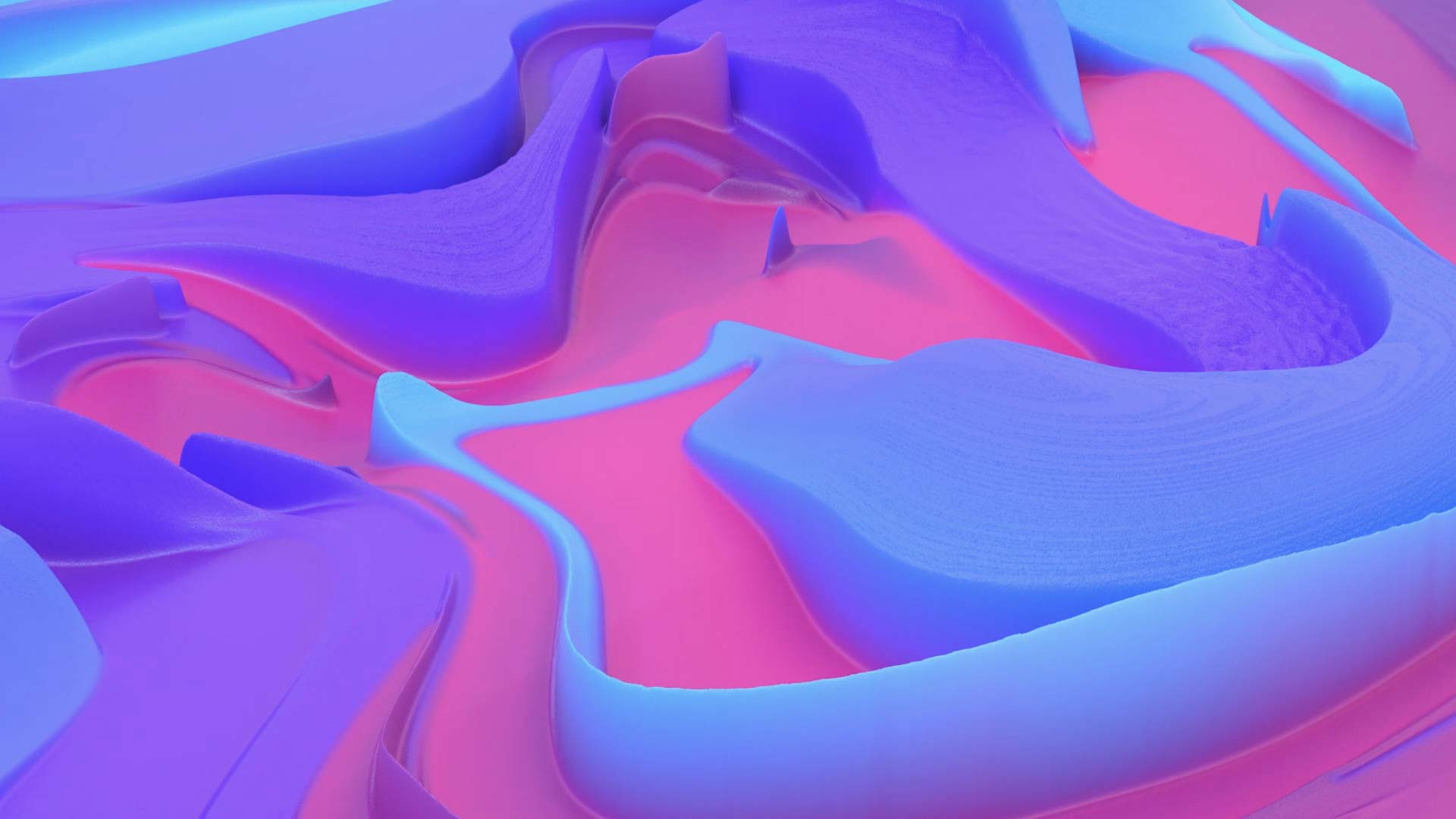 An abstract background image